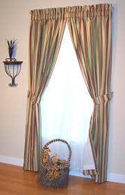 rod curtains thecurtainshop com