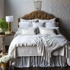 Luxury Bedding Collections Bnl 9 Home Bella Notte Linens Luxury Bedding Collections Bella