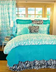 images about teen boy bedroom ideas on pinterest bedrooms rooms zebra bedroom design and decoration home designs image of blue ideas design for a bedroom