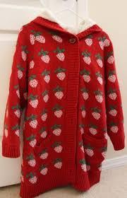 strawberry sweater tonwhar strawberry tassels straw tote usd 21 99 visit