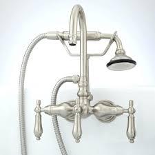peerless kitchen faucet repair parts faucet design peerless kitchen faucet repair parts brushed