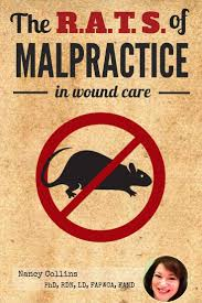 48 best wound care images on pinterest wound care pressure