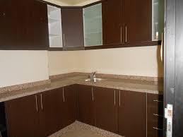 de cuisine marocaine cuisine placard cuisine marocaine en bois cuisine design et avec