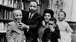 best mlk day books for kids diary of a first time mom