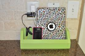 decorative charging station home charging station ideas beautiful best ideas about charging