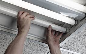 troubleshooting light fixture installation how to change out fluorescent light fixture fluorescent kitchen