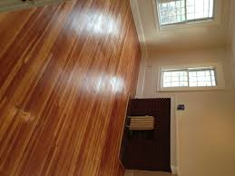 Repair Laminate Floor Hardwood Floor Repair 3
