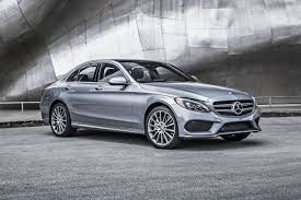 c class mercedes for sale 2018 mercedes c class pricing for sale edmunds