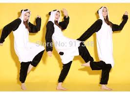 Kung Fu Halloween Costume Compare Prices Kung Fu Halloween Costume Shopping Buy