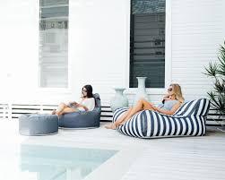 zen chair outdoor bean bags epona 21 3 outdoor furniture northside