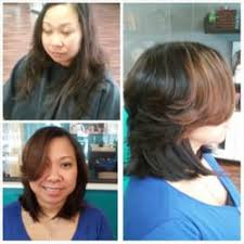 sew in hair salon columbus ga kimberly gore salon 19 photos hair salons 2534 wynnton rd