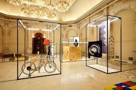 la chambre ville le design s expose à l hôtel de ville de 20minutes fr