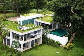 best fresh sustainable asian house 6340