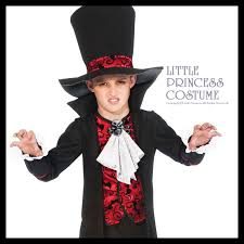 Vampire Halloween Costumes Boys Sonic Rakuten Global Market Halloween Kids Clothing Clothes