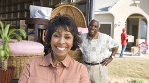 downsizing are you ready to downsize your home ask a lender