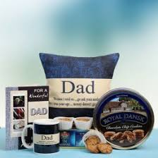 Gift Baskets Online Gift Hampers Online Buy Send Gift Baskets Online Delivery In India