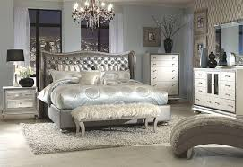 Cortina Bedroom Furniture Luxury Scheme Cortina Bedroom By Michael Amini Of Michael Amini