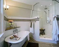 Bathtub Backsplash by Bathroom Modern Bathroom Art Deco Architecture Interior Blue