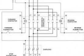 fuel injection wiring diagram wiring diagram