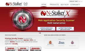 essential web application security testing tools set instantshift