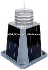 Marine Solar Lights - vietnam solar navigation lights vietnam solar navigation lights