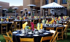 local party rentals party rentals take your party to the next level the greatest