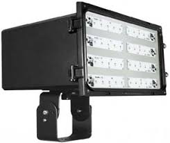 commercial led flood lights luxury led commercial flood lights f84 in stylish selection with led