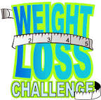 Unlimited Weight Loss Challenge | Unlimited Power Fitness