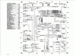 wiring diagrams 12 volt alternator wiring diagram gm 1 wire