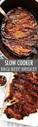 best 25 crock pot bbq pork ideas on pinterest easy crockpot