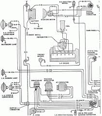 new house wiring diagram whole house fan wiring diagram