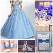 quinceanera cinderella theme plan a cinderella themed quinceañera caign key and decoration