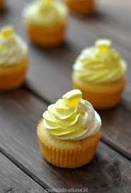 la cuisine de malou cupcake à la vanille georgetown cupcake recipe la cuisine de malou