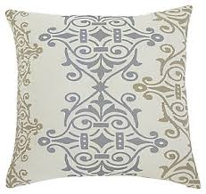 Decorative Furniture Decorative Throw Pillows Relax In Style Ashley Furniture Homestore