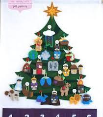 31 tree ornaments patterns tree ornaments ornament
