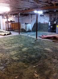 basement ventilation system cost owens corning basement finishing system needs
