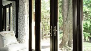 Replacing Patio Doors by Door Amusing Cost Of Sliding Glass Patio Door Formidable Cost Of