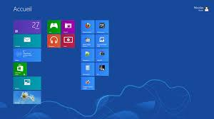 creer icone bureau créer des images pour les tuiles de windows 8 niko pik