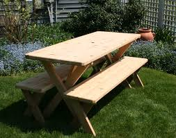 fitted picnic table covers elastic picnic table and bench covers best table decoration