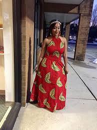 best kitenge dresses jamhuri merchandise product details