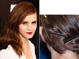 side swoop hairstyles 11 side swept hairstyles celebrity side hairstyle inspiration