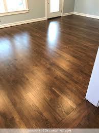 Hardwood Floors Refinishing Refinishing Hardwood Floors At Cool Subreader Co