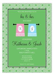 Couple S Shower Invitations 165 Best Couples Invitations Images On Pinterest Couple Shower