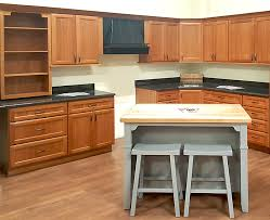 Kitchen Cabinet Surplus by Nantucket Kitchen Cabinets Builders Surplus