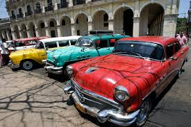 peugeot cuba buying and selling new cars now legal in cuba photos 1 of 2