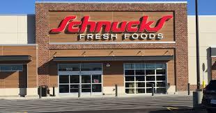 new schnucks store to open wednesday