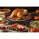 restaurant openings deals on thanksgiving 2015 applebee s