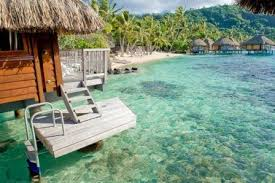 cheap bora bora all inclusive vacation package from 3135