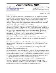 example cover letter goldman sachs application letter for