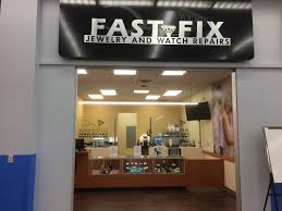 fast fix jewelry and watch repairs franchises available world s largest jewelry and watch repair franchise opens three south florida locations